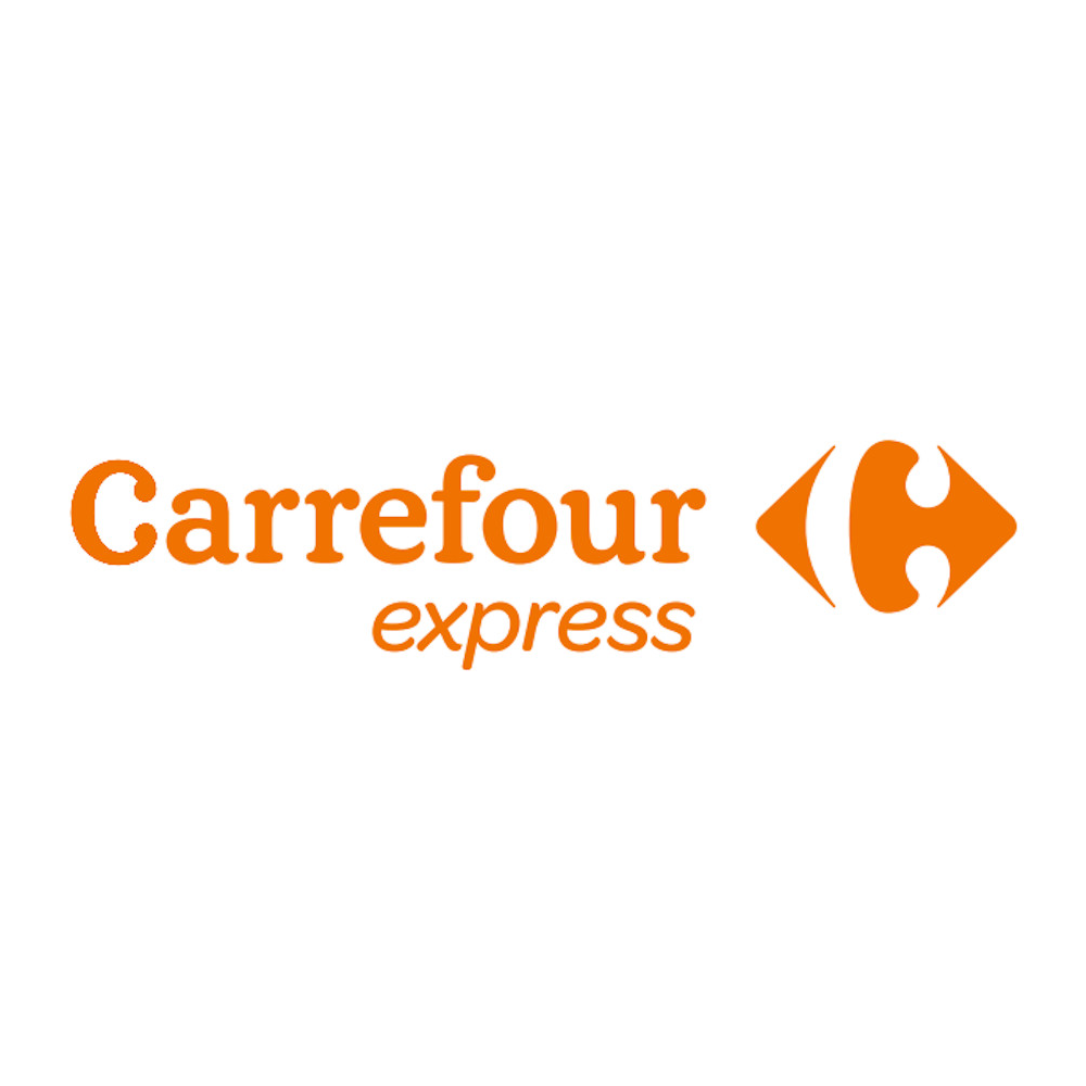 Carrefour Express (Supermercados Montañeses S.L.) condenada a readmitir a la trabajadora despedida por solicitar medidas de conciliación familiar