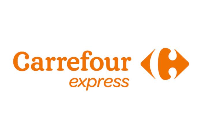 Kontziliazio neurriak eskatu zituen langile bat kaleratu du Leioako Carrefour Expressek