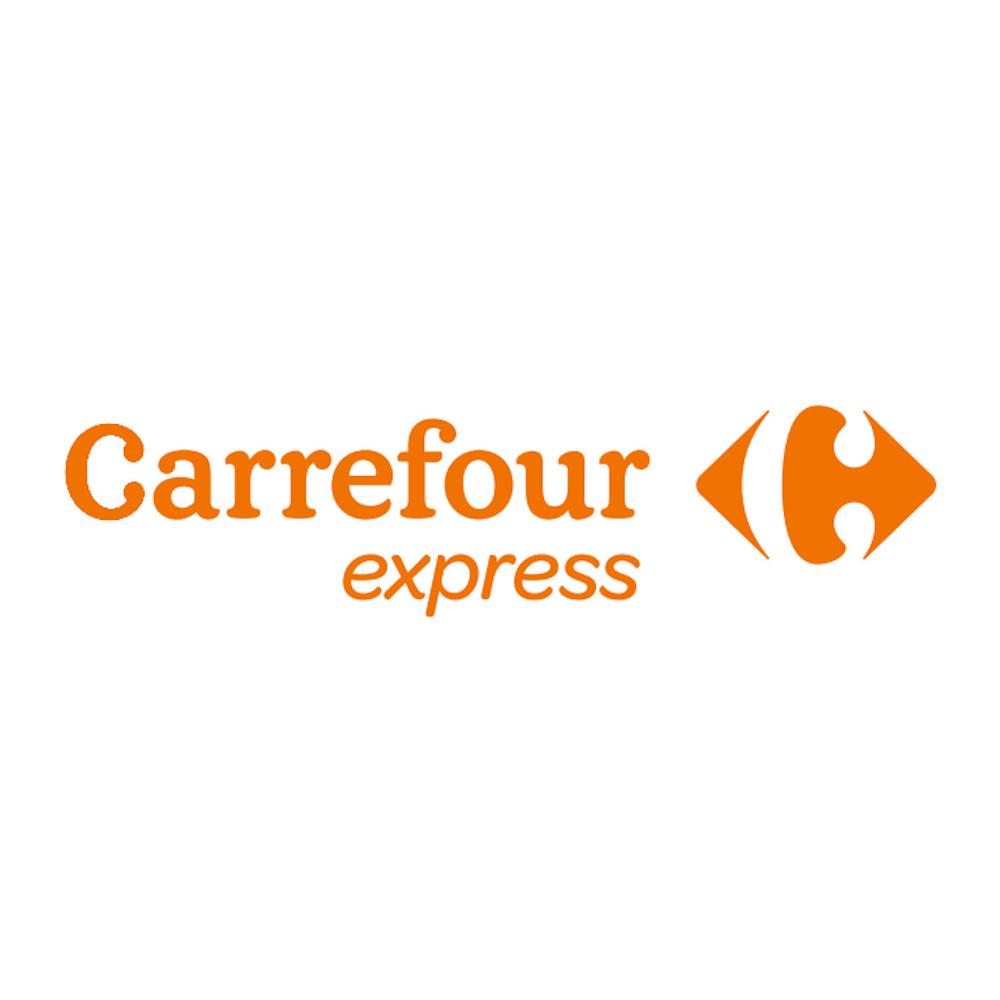 Carrefour Express (Supermercados Montañeses S.L.), familia bateragarri egiteko neurriak eskatzeagatik kaleratu zuen langilea berriro onartzera kondenatua izan da